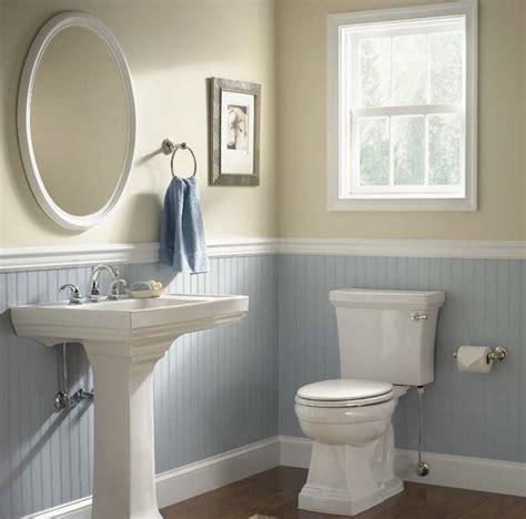 beadboard bathroom ideas wowruler