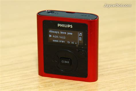 best place to mp3 best place to buy mp3 players branded philips gogear