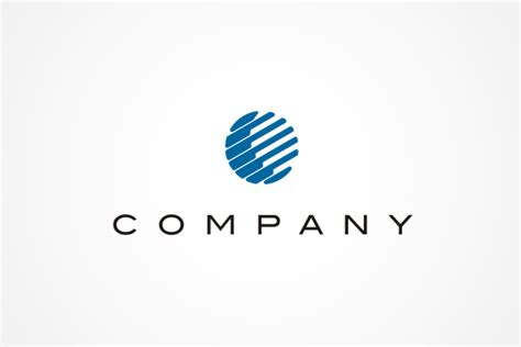 Free Logo Design Globe | free logo globe logo