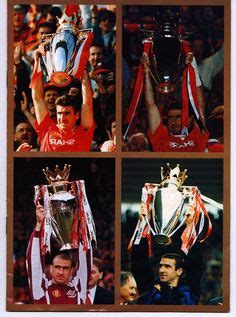 Seragam Manchester United 1000 Images About Manchester United On