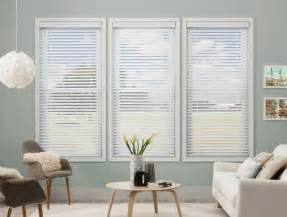 Double Window Treatments A Perfect Window Treatment For Every Window Blindsgalore