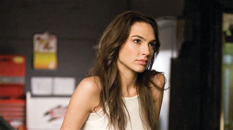 download film gal gadot gal gadot in the fast and the furious hd movies 4k