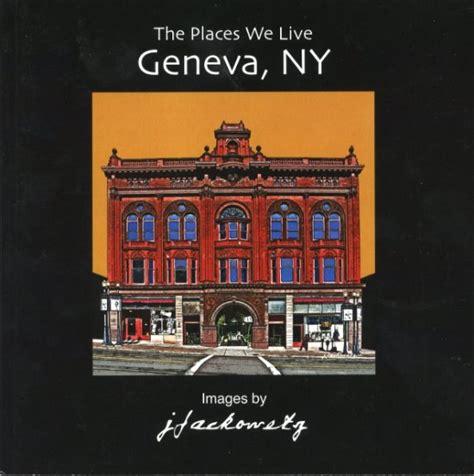 geneva historical society geneva house architecture art book geneva architecture geneva historical society