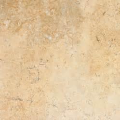 swiftlock 13w x 51 12l tuscany stone laminate flooring lowes image nidahspa interior decoration