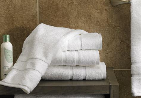 bathroom hand towel hand towel westin hotel store