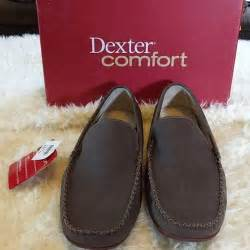 dexter comfort shoes 14 off dexter comfort other nwt dexter comfort slip on