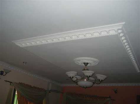 ceiling designs in nigeria nigerian wall pop designs joy studio design gallery best design