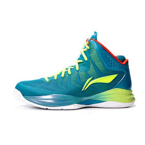 basketball shoes for free 2015 new arrival sale 7 basketball shoes cheap