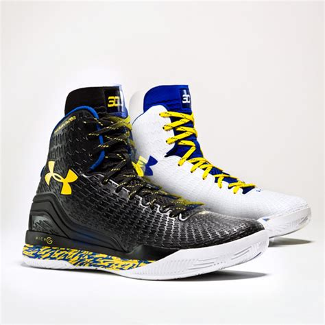armour clutchfit drive stephen curry home away pe official look release reminder