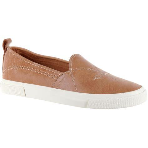 slip on sneakers womens durango city s slip on sneaker style drd0188