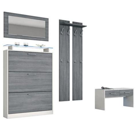mobili per ingressi mobili per entrata mobili per ingresso scarpiere