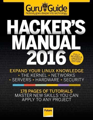 time cybersecurity hacking the web and you books the hacker s manual 2016 pdf gate of books