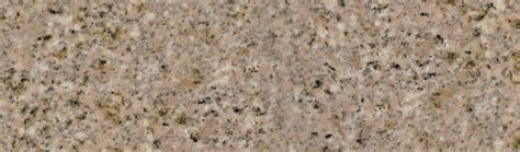 granite countertop golden garnet fabrique plus