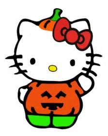 Creating in carolina hello kitty pumpkin costume freebie