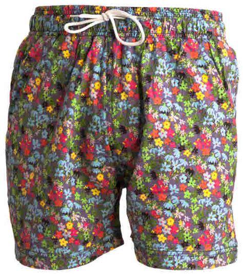 Costumi Da Bagno Anni 70 by La Collezione Costumi Port Cros Ritornano Gli Anni 70