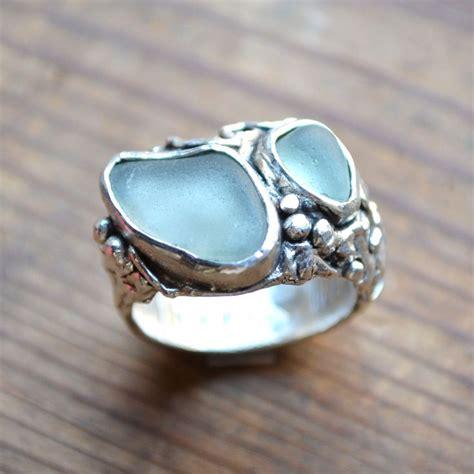 best 10 metal clay rings ideas on metal clay