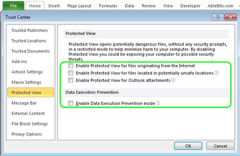 excel 2007 file format is not valid how to fix quot the file is corrupt and cannot be opened