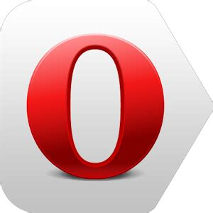 opera mini 7 5 1 apk free yandex opera mini 7 6 1 apk downloadapk net