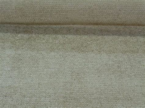 closeout upholstery fabric closeout pattern legacy chenille upholstery fabric