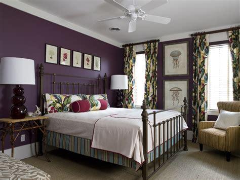 arranging bedroom furniture arranging your bedroom furniture upscale consignment