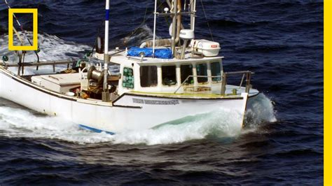public boat r wanchese nc sometimes the bar bites back wicked tuna outer banks