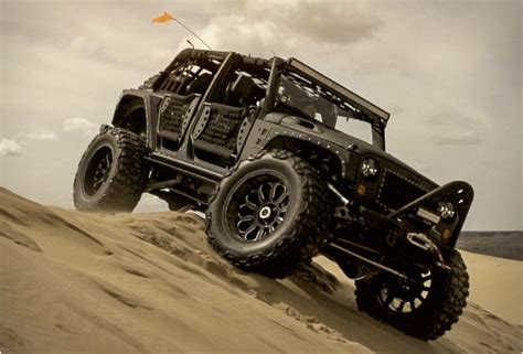 metal jacket jeep metal jacket jeep by starwood motors