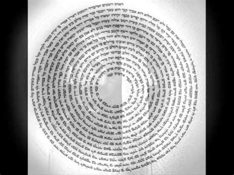 el espejo de salomon cabala practica los siete sellos de salomon taller youtube