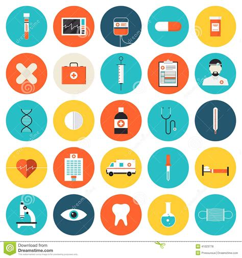 Free Clipart Health Care Workers   clipartsgram.com