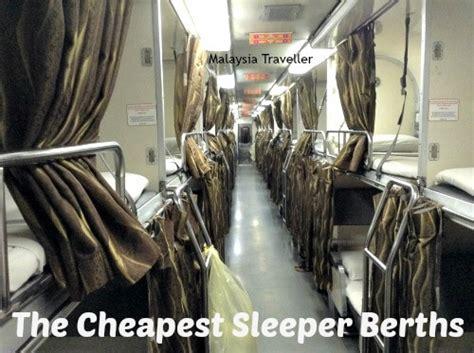 kuala lumpur  singapore train fare timetable review