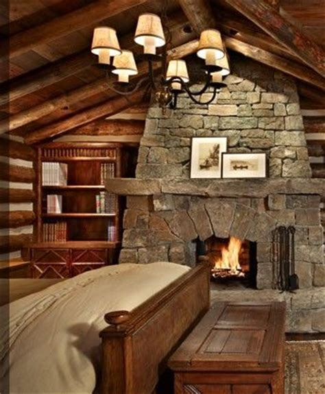 376 best images about my rocky mountain cabin style on