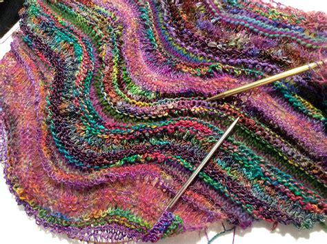 freeform knitting and crochet patterns freeform knitting search freeform