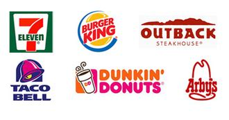 Get Free Fast Food Gift Cards - get paid to eat shop at your favorite stores restaurants woof woof mama