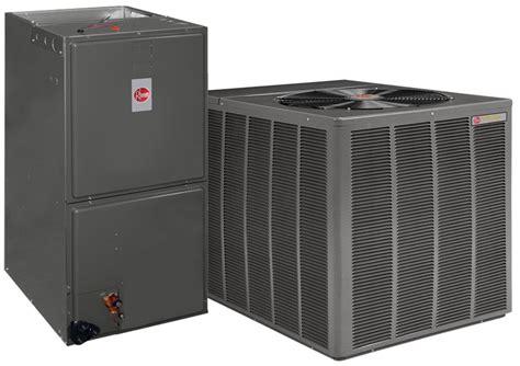 capacitor for 4 ton ac unit rprl049jec rhplhm4824jc 4 ton 16 seer rheem ruud heat system