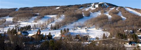 mount snow vermonts closest big mountain ski welcome to big bear lodge west dover vt big bears lodge