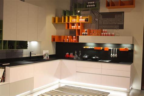 backsplash storage new kitchen backsplash ideas feature storage and dramatic