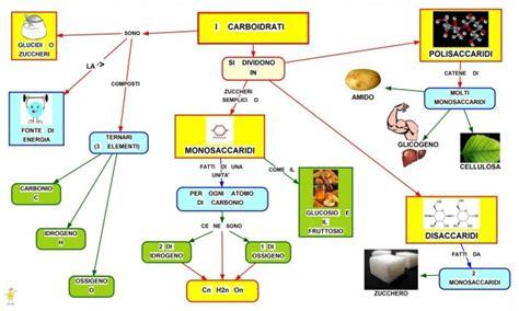 zuccheri complessi alimenti personal trainer taranto principi nutritivi degli alimenti