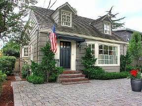 i cape cod homes great remodeling design ideas