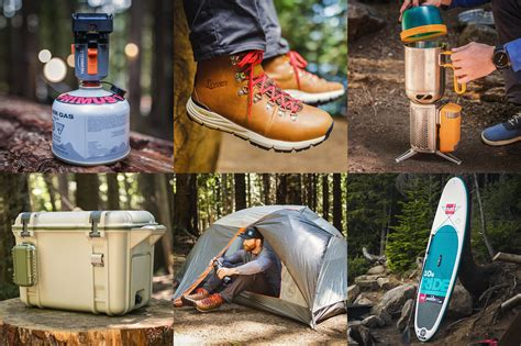 dt giveaway 2017 s best outdoor gear - Outdoor Adventures Giveaway 2017