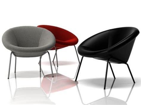 Bauhaus Kitchen Design 369 classic edition 3d modell walter knoll
