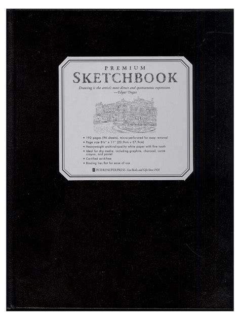 Large Premium Sketchbook large premium sketchbook 019140 details rainbow