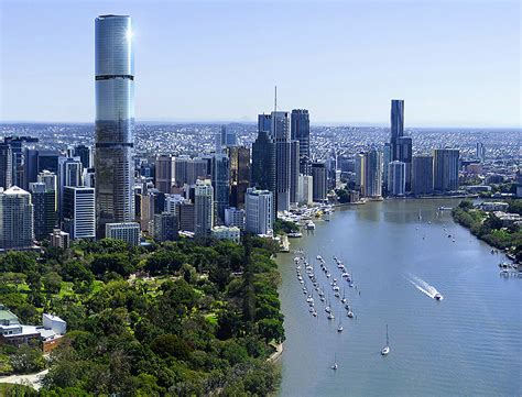 cheap flights  brisbane australia bne jetsetzcom