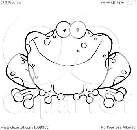 speckled frog coloring page free 5 speckled frogs coloring pages