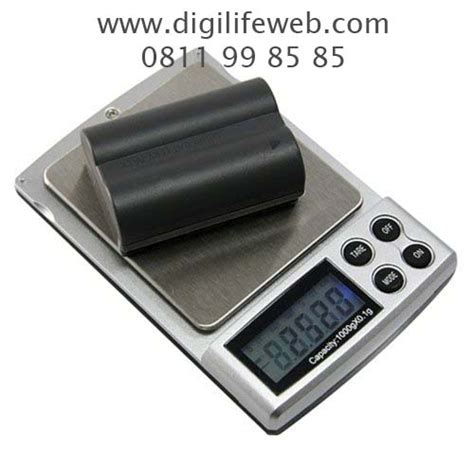 Info Timbangan Digital timbangan digital ps1000 akurasi 0 1g max 1000g