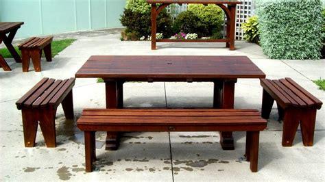 Macrocarpa Outdoor Chunky Tables Outdoor Wooden Sofa Nz Sofa Menzilperde Net