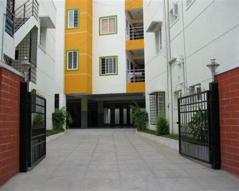 house for rent in bangalore houses for rent in bangalore btm layout house best design