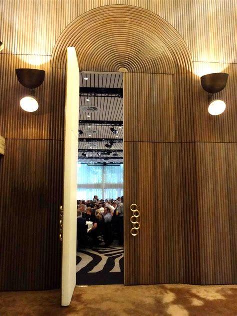 Open Sign Signage Pintu Kaca best 25 hotel door ideas on hotel corridor