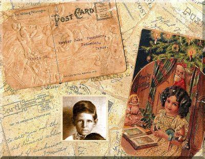 Do They Advent Calendars In Spain Benotforgot Advent Calendar Vintage Postcard