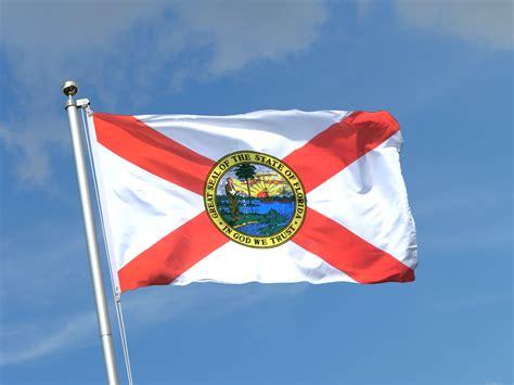 Fl Top New Flag buy florida flag 3x5 ft 90x150 cm royal flags