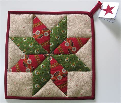 Free Potholder Quilt Patterns by 17 Best Images About Lemoyne On