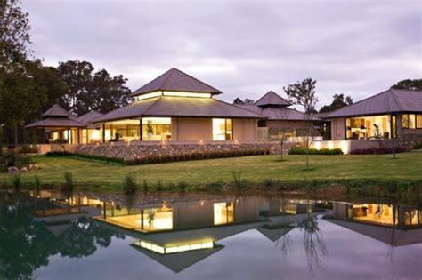 new home designs australian homes design